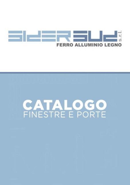 Catalogo pvc sidersud-01