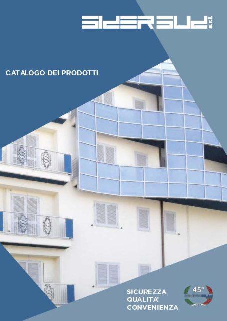 Pagine da catalogo-sider-sud-clienti